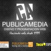 Publicamedia